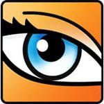 ACDSee官方免费版 2.3.0.1298
