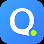 QQ拼音输入法 6.5.6103