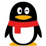 QQ PC版 9.3.2