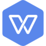 WPS Office 201911.1.0.9584
