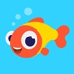 伴鱼绘本-英语读物