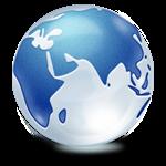世界之窗浏览器 7.0