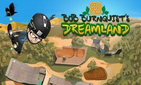 鲍勃的梦境手游下载