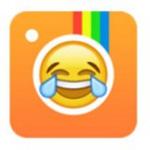 Emoji相机