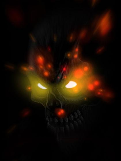地下城堡: 炼金术师的魔幻之旅下载