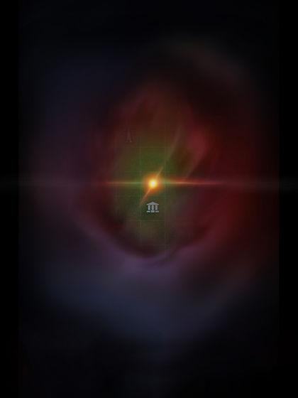 地下城堡: 炼金术师的魔幻之旅官方版