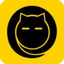 胖虎app