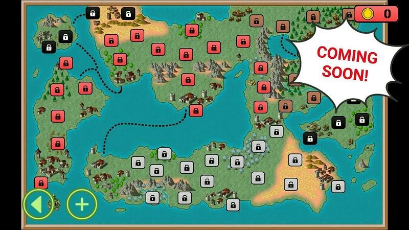 罗马战争下载