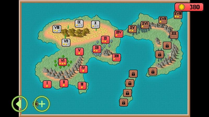 罗马战争游戏