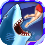 饥饿鲨无限钻石版