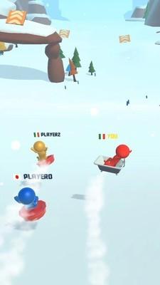 我滑雪贼6手游下载
