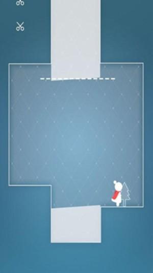 小人儿的孤单旅行游戏下载