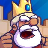 国王打击  v1.0.5