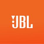 JBL Music安卓版