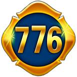 776棋牌游戏中心