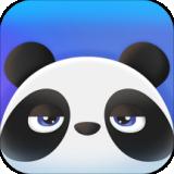 次元圈app  v1.2.3