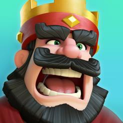 皇室战争九游版  3.2.1