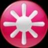 多米音乐  6.9.2.01