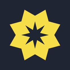 八角星app