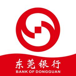 东莞直销银行app