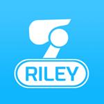 appbot RILEY安卓版