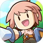 邮差骑士最新版  2.2.18