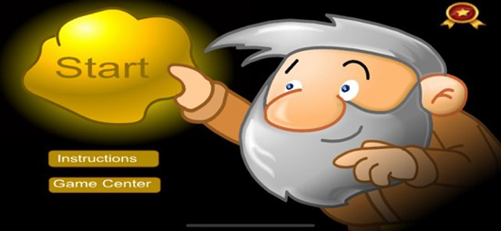 黄金矿工手机版下载安卓