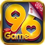 96棋牌游戏中心