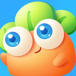 保卫萝卜3破解版  v2.0.2