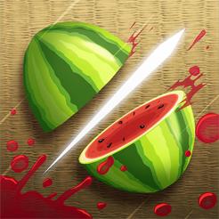 水果忍者经典旧版本