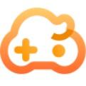 云即玩游戏盒 1.0.3.0