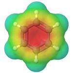 ChemTube3D安卓版
