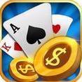博远棋牌app