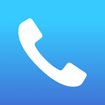 LivePhone网络电话安卓版