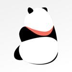 熊猫吃短信安卓版