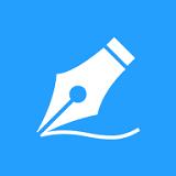 易写作app