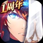 梦幻模拟战手游官方版  v1.26.30