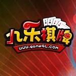 九乐棋牌游戏金币版