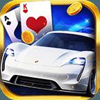 杰克棋牌手机版app