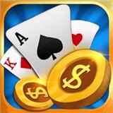 865棋牌app手机版