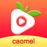 草莓视频app破解版