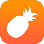 菠萝视频苹果版