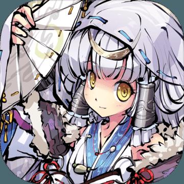幻想神姬ios最新版