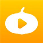 南瓜视频app免费版