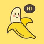 香蕉视频官网免费版
