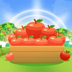 我的果园app