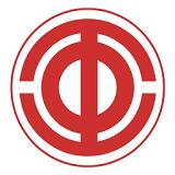 职工驿站app