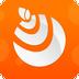 知橙网app