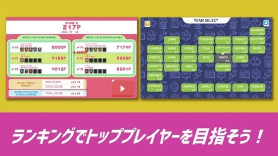 刀锋男孩游戏最新版下载