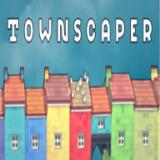 城镇建造模拟游戏
